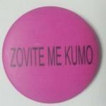 ZOVITE ME KUMO