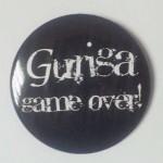 Guriga game over