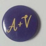 A + V