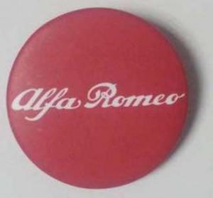 Bedz – Alfa Romeo 1