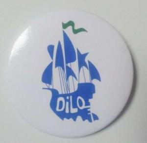 Bedz - Dilo