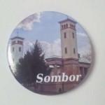 Bedz – Sombor