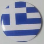 Bedz - Zastava Grcka