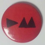 Bedz - Depeche Mode